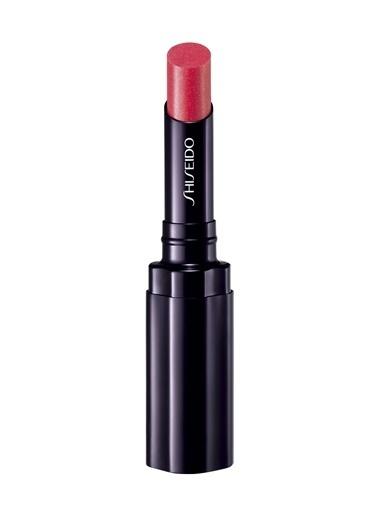 Shiseido Shiseido Or405 Smk Shimmering Nemlendirme Ve Bozulmadan Dudak Renklendirme Özelliğine Sahip Renkli Ruj Kırmızı